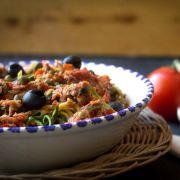 Paleo recepten voor avondeten