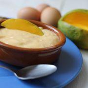 Paleo ontbijt recepten