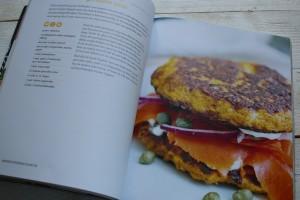 Het complete Paleo Kookboek