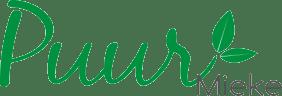 Paleo-Lifestyle | webshop Puur Mieke