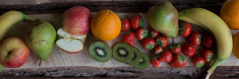 Fruit - wat is wel paleo?