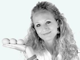 Paleo-Lifestyle | Wendy Mijnheer
